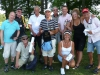 golf-alla