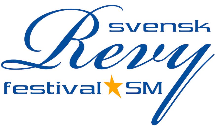www.revy-sm.se