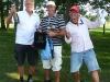 golf-alla-2